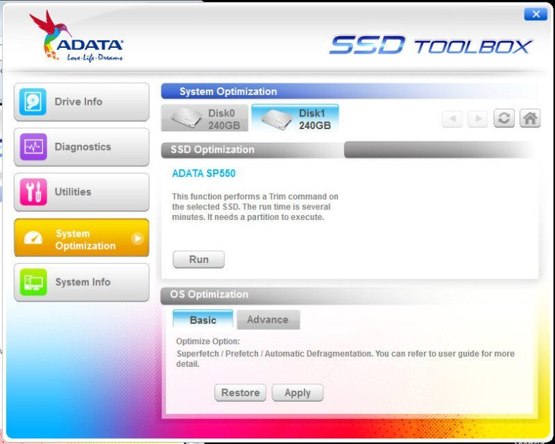 ADATA_SP550-SS-toolbox 5