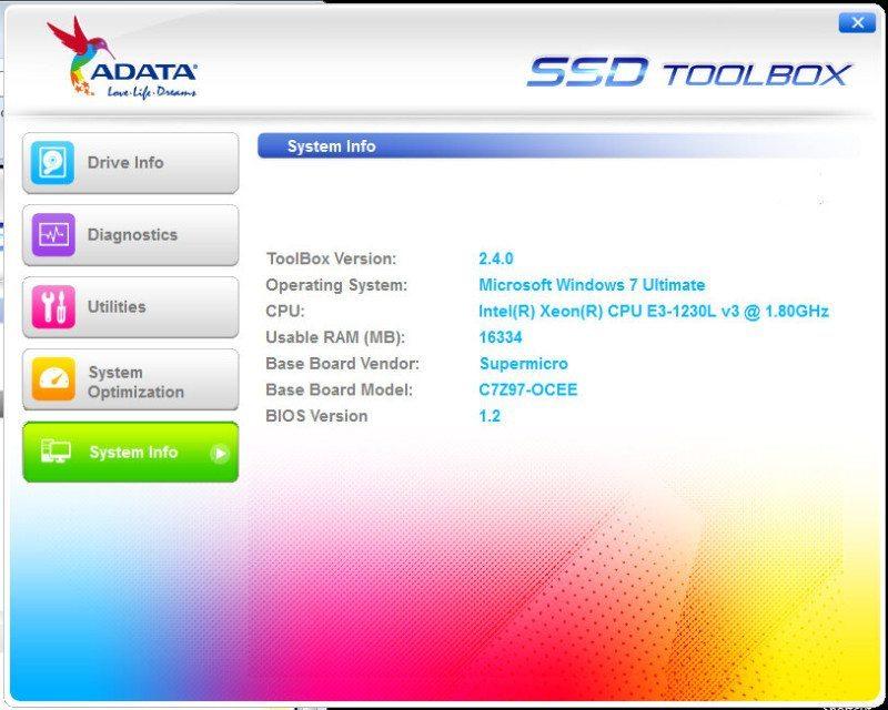 ADATA_SP550-SS-toolbox 6