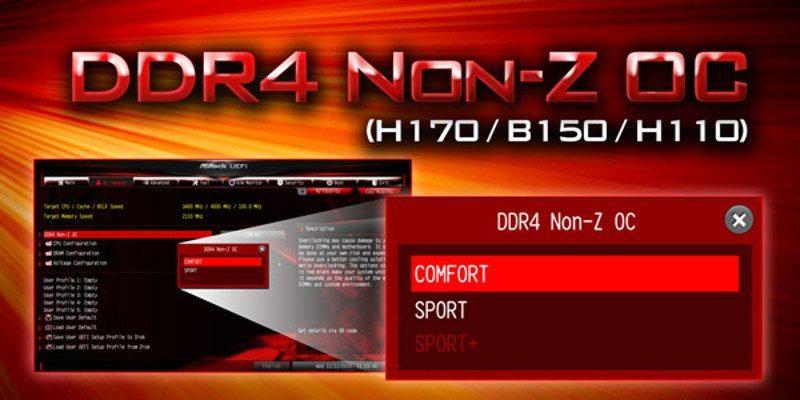 ASRock Non-Z OC (1)
