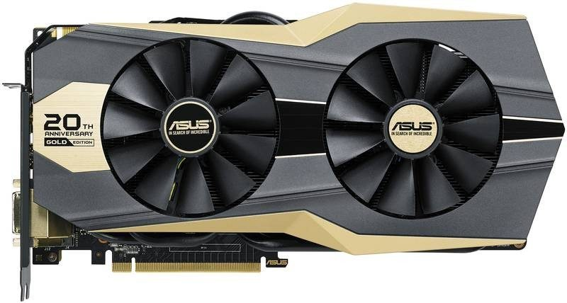 ASUS GOLD20TH-GTX980Ti (1)