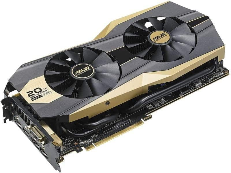 ASUS GOLD20TH-GTX980Ti (2)