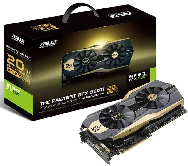 ASUS GOLD20TH-GTX980Ti (4)