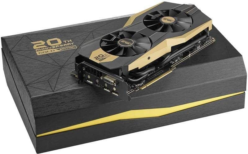 ASUS GOLD20TH-GTX980Ti (5)