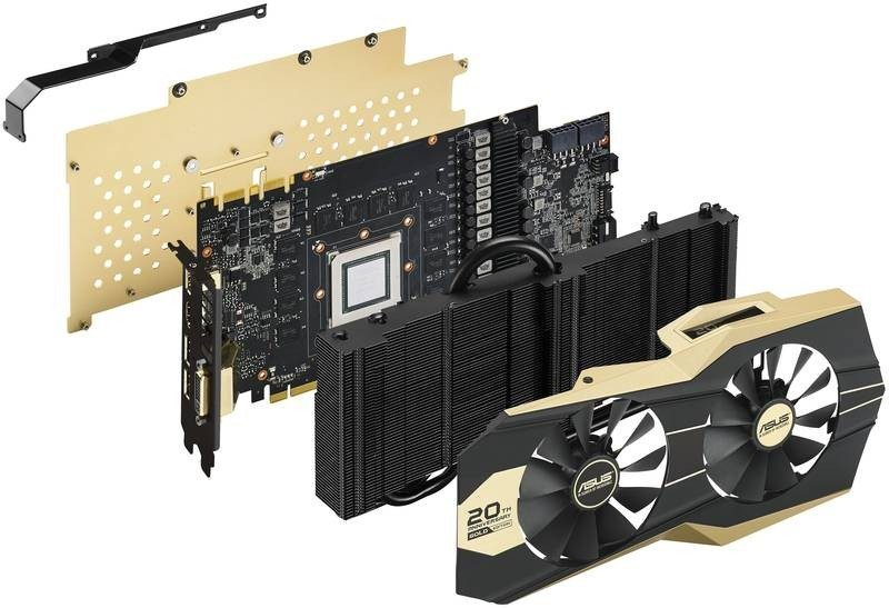 ASUS GOLD20TH-GTX980Ti (8)
