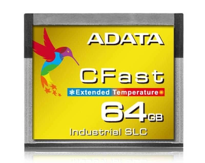 Adata ICFS332 (1)