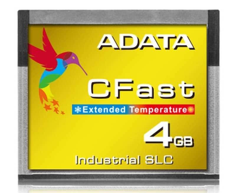Adata ICFS332 (2)