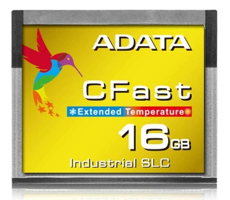 Adata ICFS332 (3)