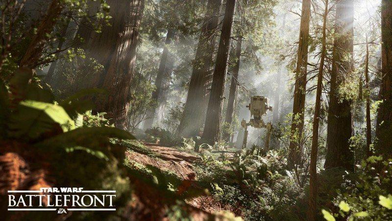 Battlefront-1