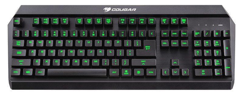 Cougar450 1