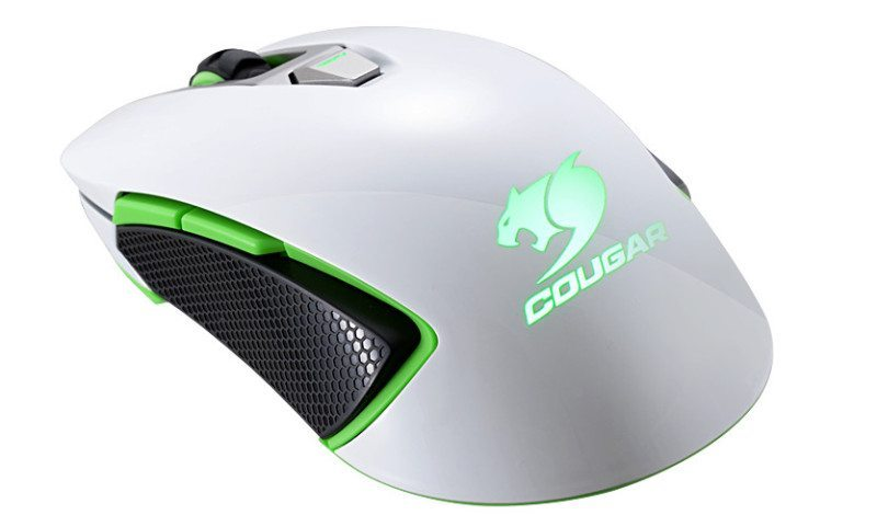 Cougar450 6