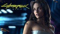Cyberpunk 2077 Delay Sees Dev Team Get Death Threats 36