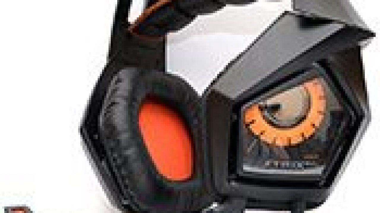 ASUS Strix 2 0 Multi-Platform Gaming Headset Review | eTeknix