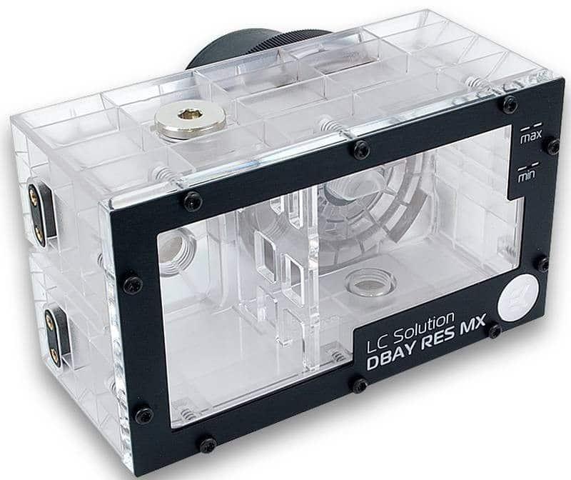 EKDBAY-MX-D5-PL-(incl_pump)_front_1200(1)