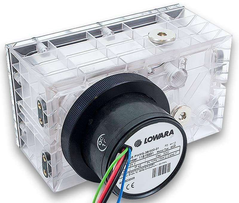 EKDBAY-MX-D5_PL-(incl_pump)_back_1200