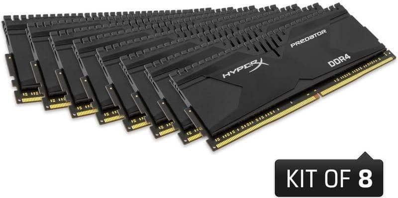 HyperX Predator DDR4 kit of 8_HyperX_Predator_DIMM_8_B_hr_04_02_2015 12_46