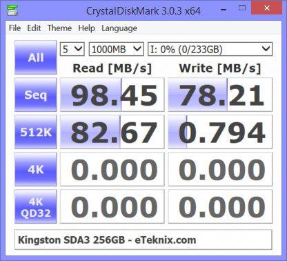 Kingston_SDA3_256GB-Bench-cdm 0