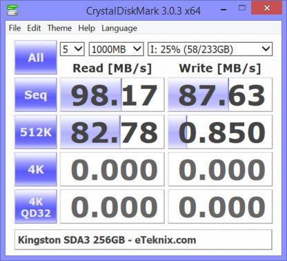 Kingston_SDA3_256GB-Bench-cdm 25