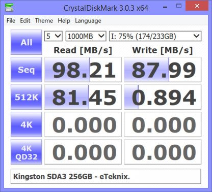 Kingston_SDA3_256GB-Bench-cdm 75