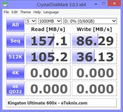 Kingston_Ultimate_600x-Bench-cdm 0