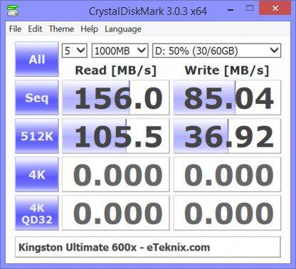 Kingston_Ultimate_600x-Bench-cdm 50
