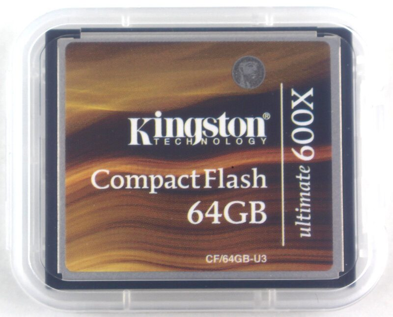 Kingston_Ultimate_600x-Photo-cover box