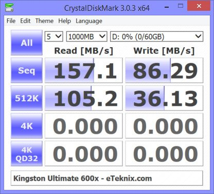 Lexar_Workflow-BenchCFR1-cdm