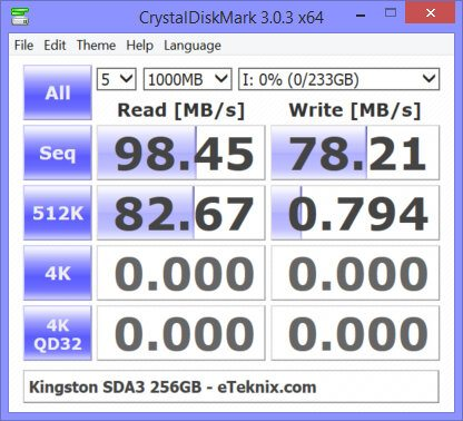 Lexar_Workflow-BenchSR2-cdm