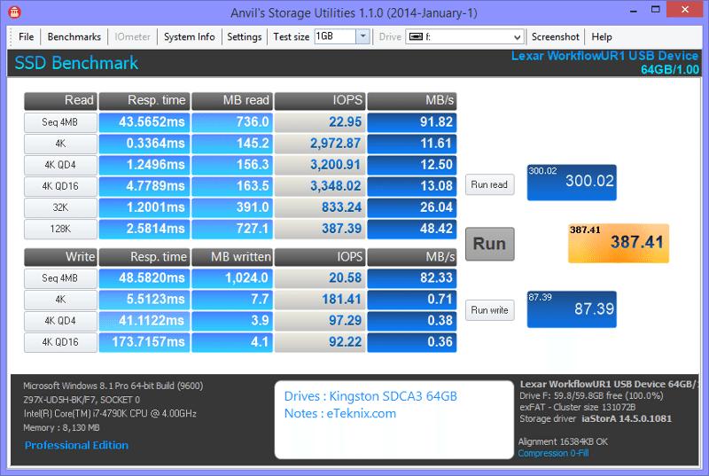 Lexar_Workflow-BenchUR1-anvils compr