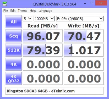 Lexar_Workflow-BenchUR1-cdm