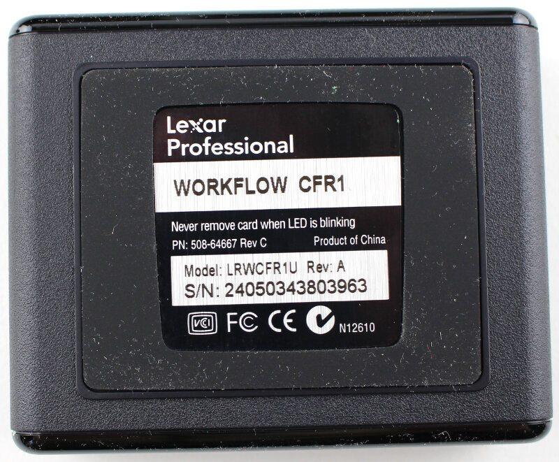 Lexar_Workflow-Photo-reader cfr1 bottom