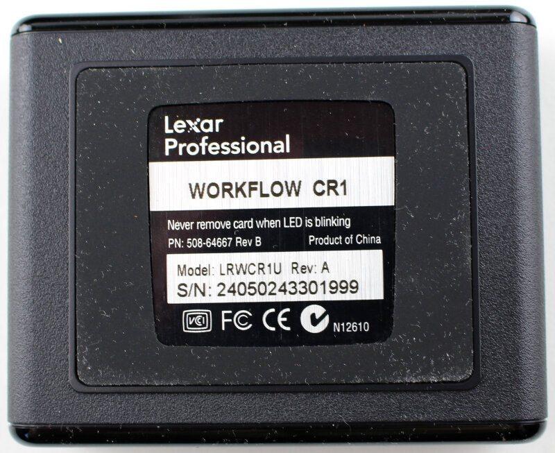 Lexar_Workflow-Photo-reader cr1 bottom