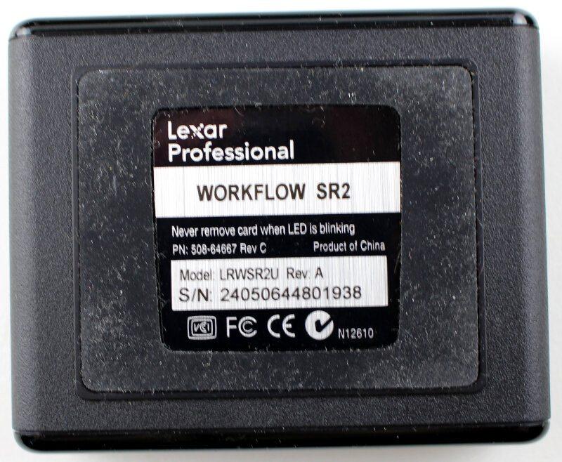 Lexar_Workflow-Photo-reader sr2 bottom