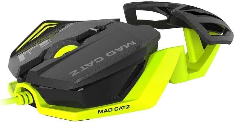 Mad Catz RAT1 (1)