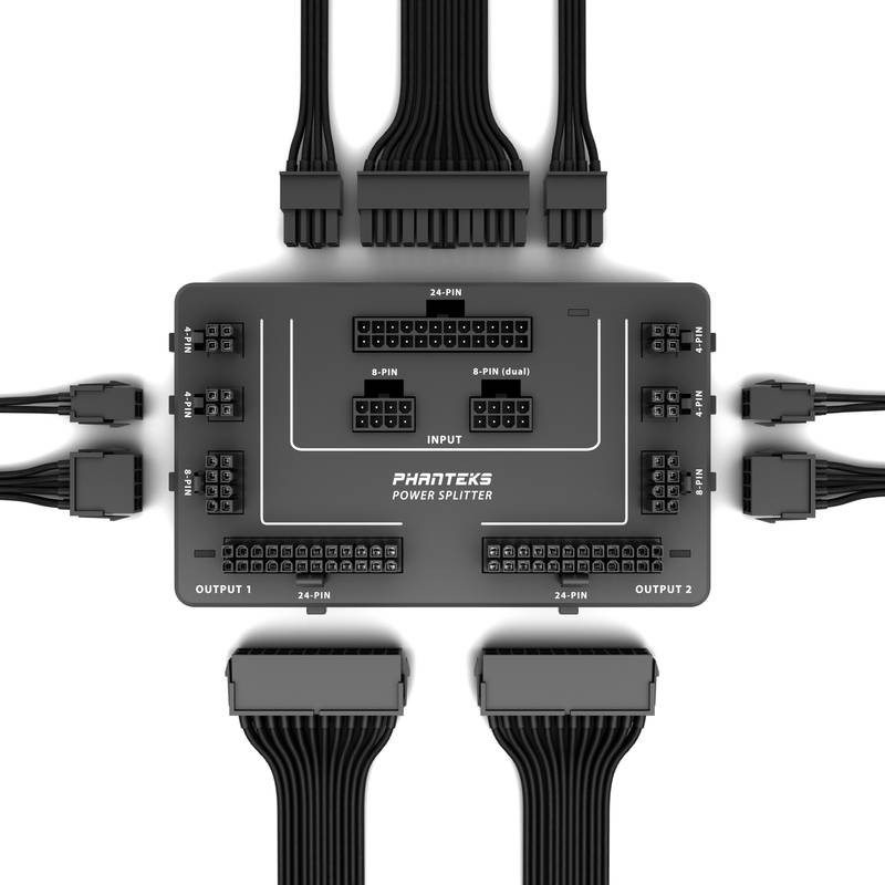 PSU_splitter_with_cables_and_clips_2k