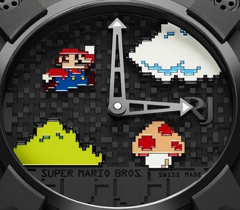 RJ-Mario-face