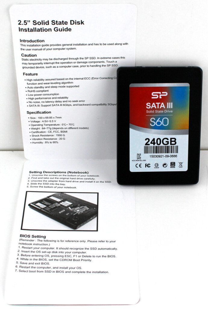SP_S60-Photo-package content