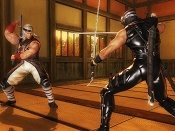 Are These the Best Video Game Remakes Ever? 6