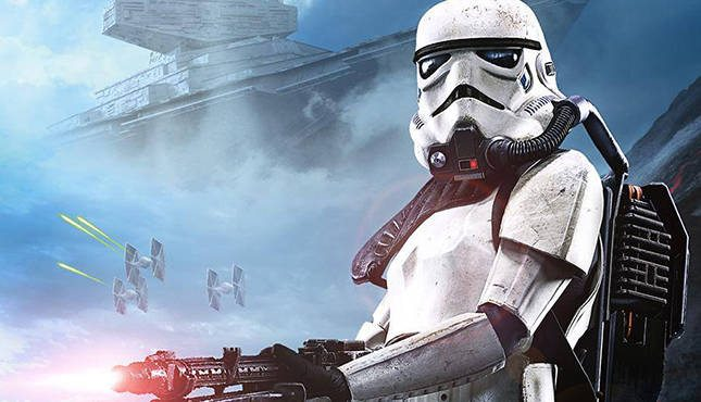 Star-Wars-Battlefront-645x370