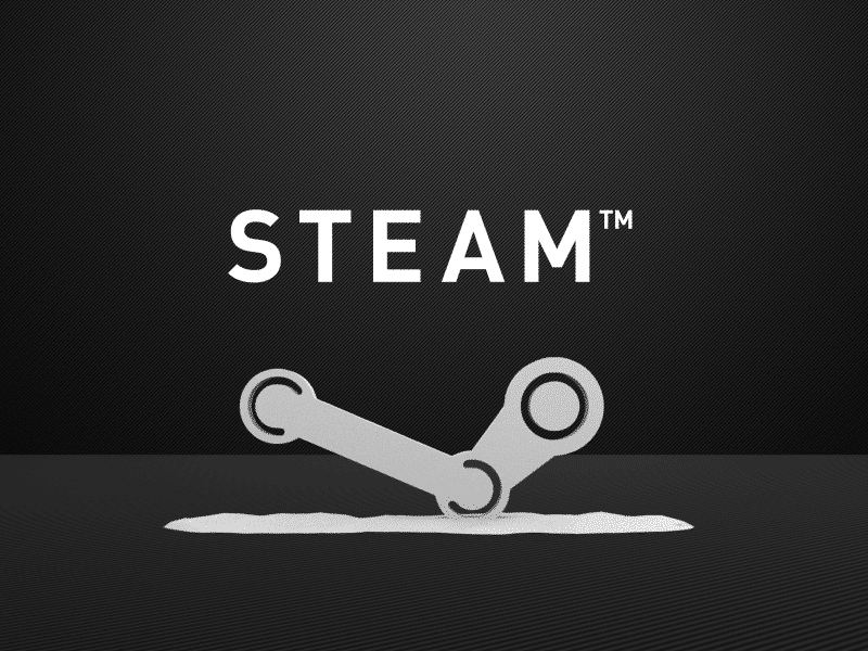 Steam-Plymouth-Theme_1