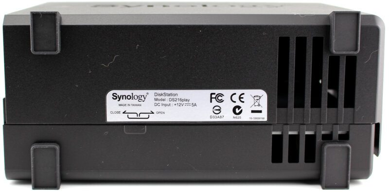 Synology_DS216play-Photo-bottom
