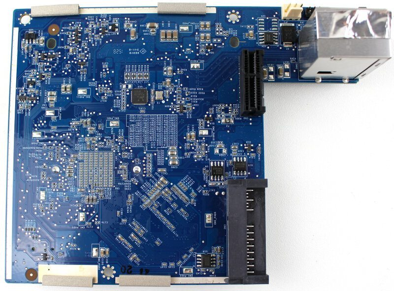 Synology_DS216play-Photo-pcb top