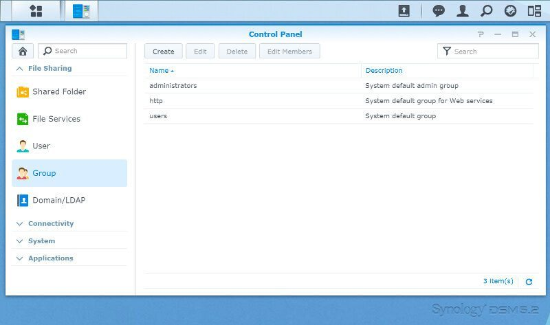 Synology_DS216play-SS-group 1