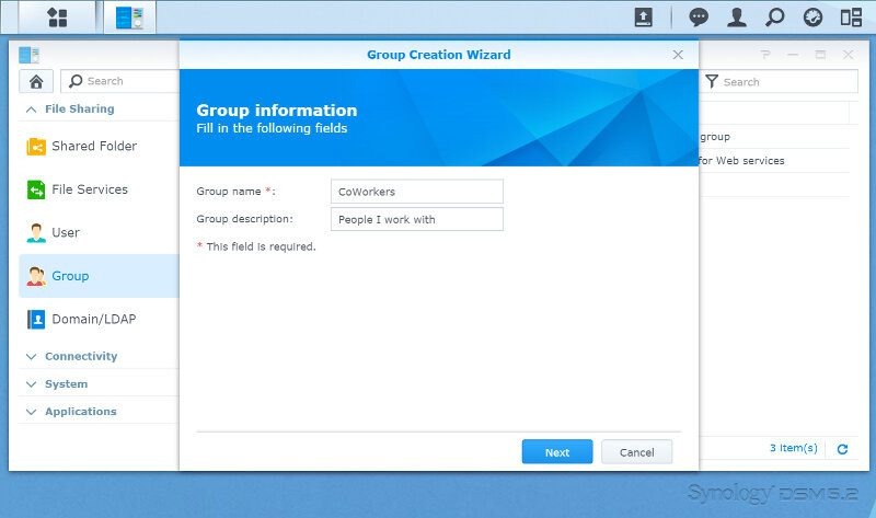 Synology_DS216play-SS-group 2