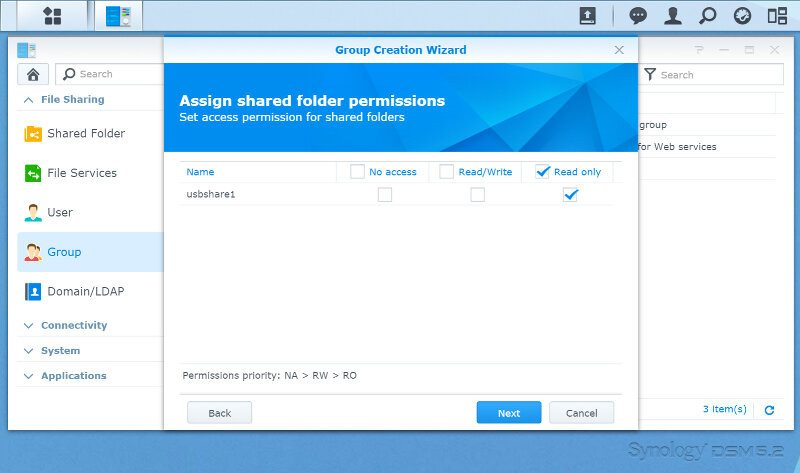 Synology_DS216play-SS-group 3