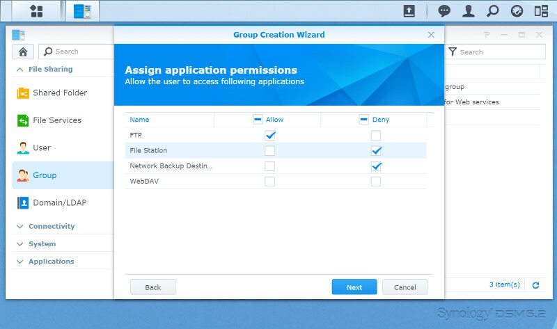 Synology_DS216play-SS-group 5