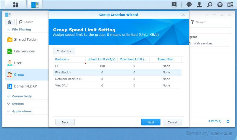 Synology_DS216play-SS-group 6