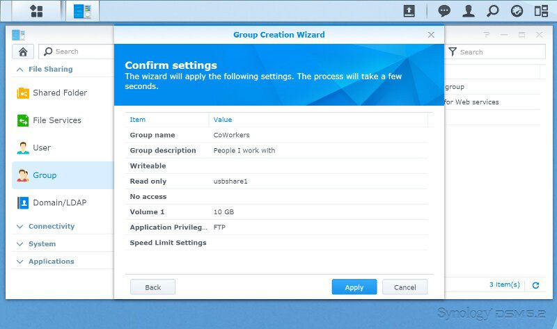 Synology_DS216play-SS-group 7