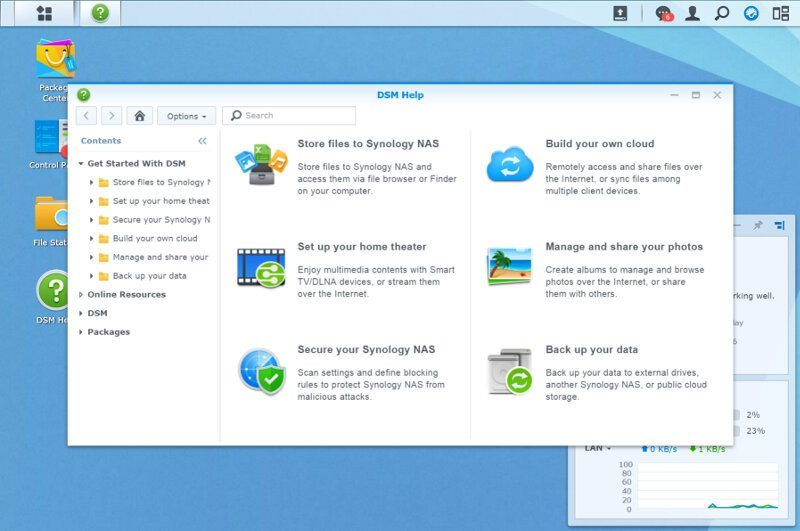 Synology_DS216play-SS-init 14