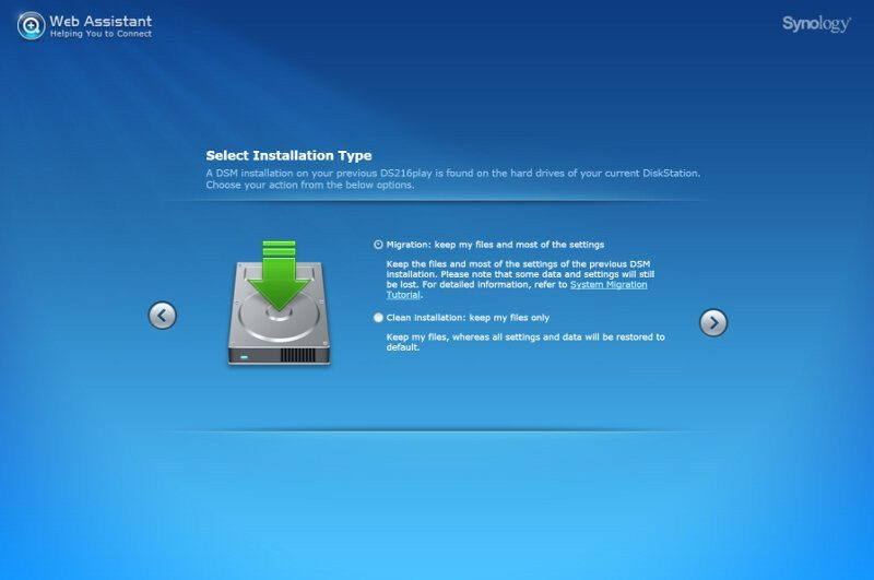 Synology_DS216play-SS-init 2