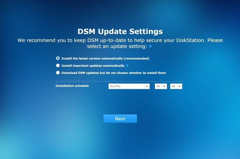 Synology_DS216play-SS-init 7